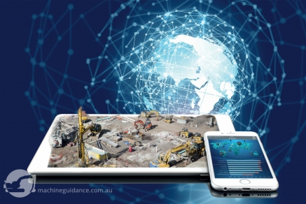 Internet of Things for Construction